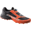 Dynafit Feline Up Pro - Dames Trailrunschoenen
