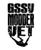 Logo moddervet