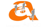 Loopgroep-Astrea-Groningen-logo